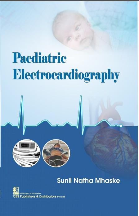 Paediatric Electrocardiography