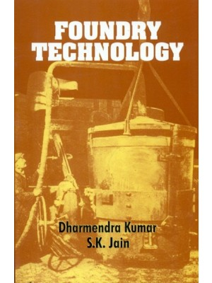 Foundry Technology (Pb)