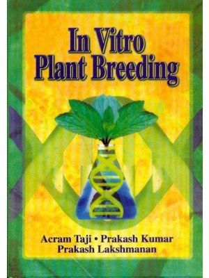 In Vitro Plant Breeding