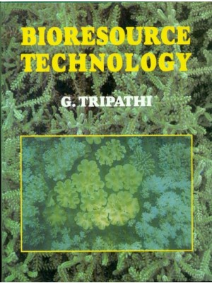 Bioresource Technology