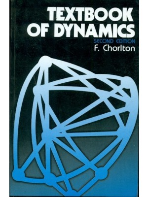 Textbook Of Dynamics, 2E