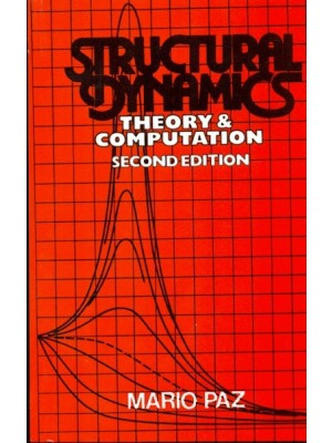 Structural Dynamics: Theory & Computation