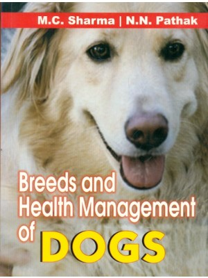 Breeds And Health Management Of Dogs