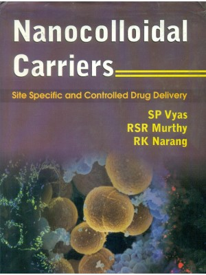 Nanocolloidal Carriers