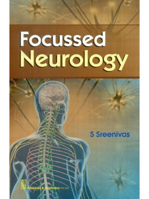 Focussed Neurology (Pb 2015)