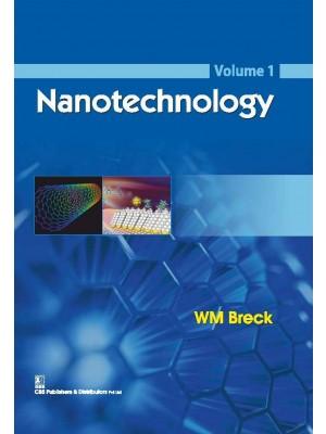 Nanotechnology, Vol. 1