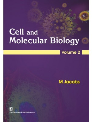 Cell And Molecular Biology, Vol 2