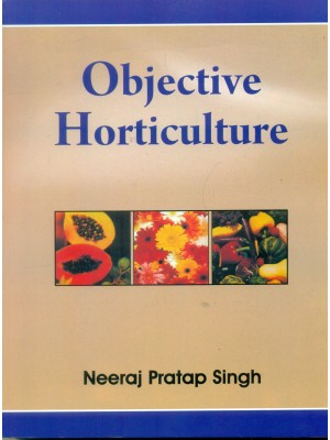 Objective Horticulture (Pb2016)