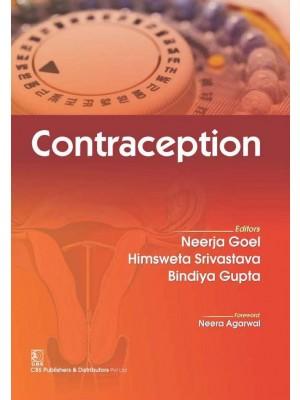 Contraception (Pb 2016)