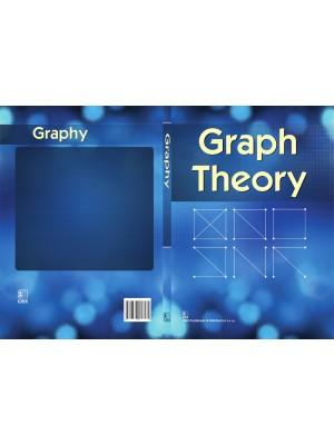 Graph Theory (Pb 2017)