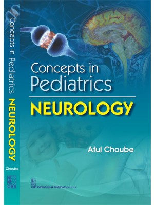 Concepts in Pediatrics Neurology