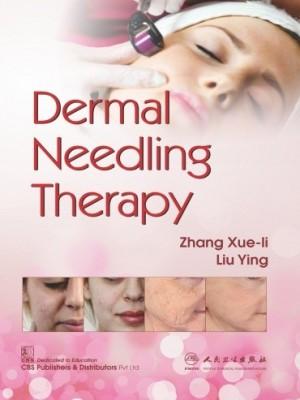 Dermal Needling Therapy (CBS reprint)