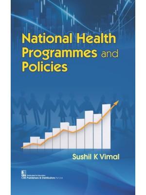 National Health Programmes and Policies