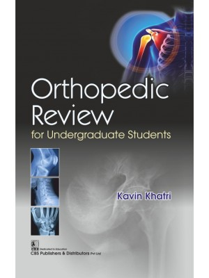 Orthopedic Review for Undergraduate Students