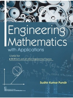 Engineering Mathematics with Applications