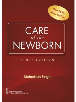 Care of the New Born